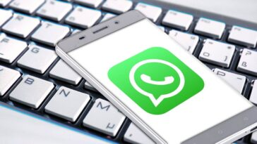 Les utilisateurs de WhatsApp peuvent désormais transférer leurs discussions de l'iPhone vers Android