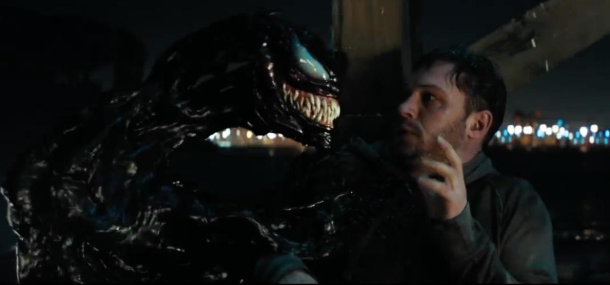 Eddie peut être nommé l'un des personnages les plus aimés de l'univers Marvel