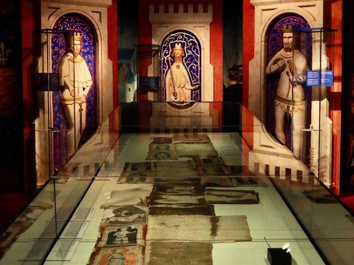 Musée Médiéval