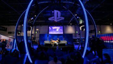 Nouvelles sorties de jeux PlayStation 5 pour janvier 2021