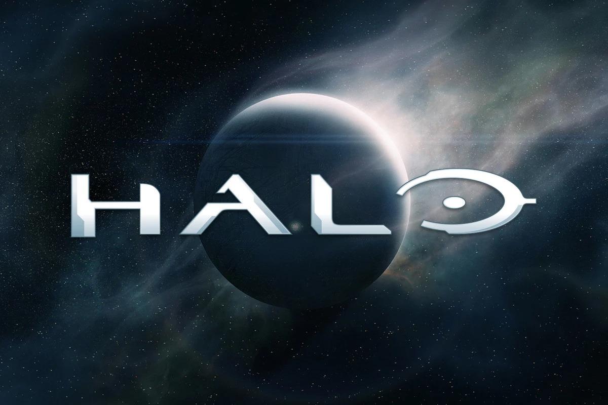 Halo est l'une des nombreuses grandes adaptations de jeux vidéo sur les écrans de télévision en 2021