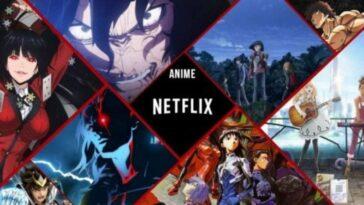 Netflix ouvre une bourse d'études en animation