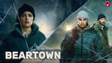 Date de sortie de la saison 2 de Beartown : Renouvelé ou annulé