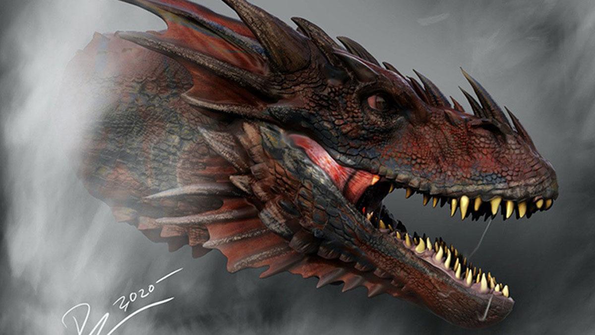 House of the Dragon, la série préquelle de Game of Thrones