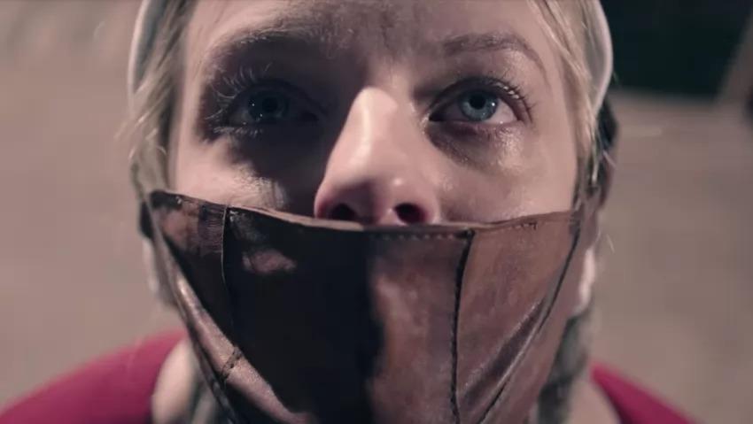 The Handmaid's Tale 4 : la nouvelle saison arrive sur OCS