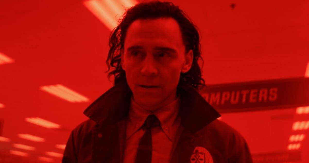 Ce que signifie le lancement du multivers par Loki