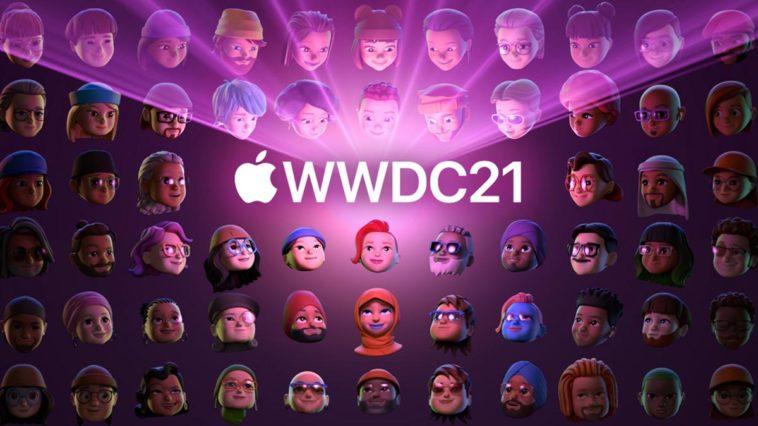 iOS 15 est officiellement arrivé