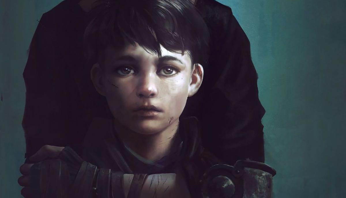 Les jeux gratuits PS Plus de juillet 2021