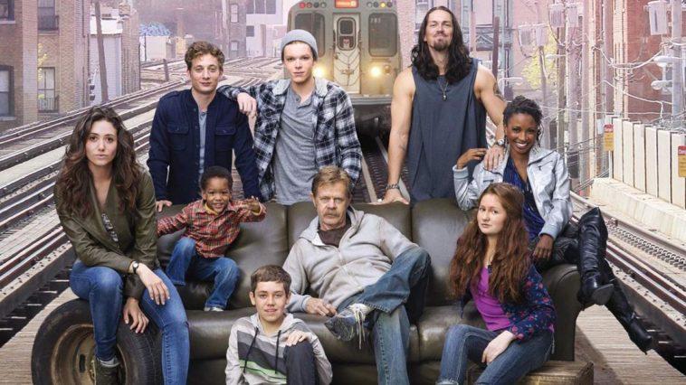 Quand la saison 11 de Shameless sera-t-elle diffusée sur Netflix ?
