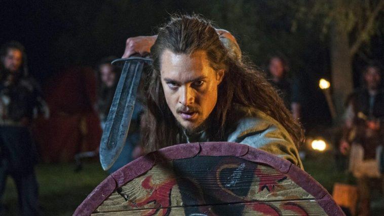 The Last Kingdom: le méchant le plus détesté des fans revient avec la saison 5
