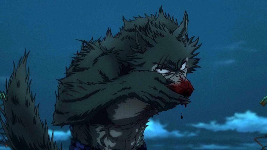 netflix anime beastars saison 3 statut de renouvellement de netflix et date de sortie legoshi