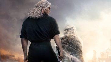 The Witcher: bande-annonce, date de sortie de la saison 2
