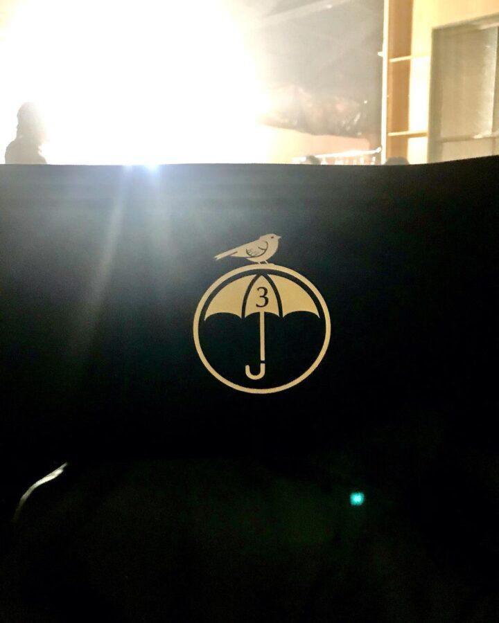 le tournage commence la saison 3 de Umbrella Academy