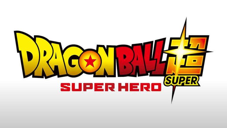 Dragon Ball Super : Super Hero est le prochain épisode de la série, et le premier clip a été révélé.