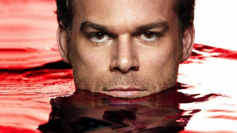 Dexter revient pour faire obligatoirement plaisir aux fans de la série