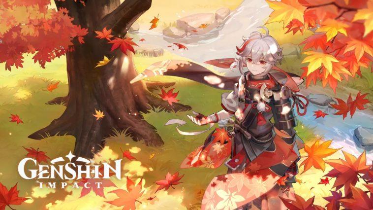 Genshin Impact Cross Save officiellement confirmé sur PS4, PS5, PC, Mobile en 2.0, comptes Switch à l'avenir