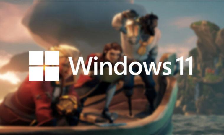 La meilleure fonctionnalité de jeu de Windows 11 arrive sur Windows 10