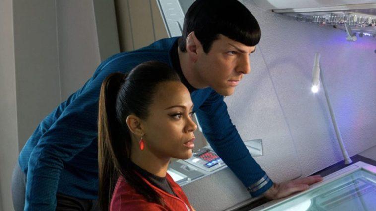 Le réalisateur de WandaVision, Matt Shakman, prendra les rênes du prochain film Star Trek.