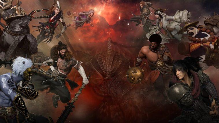 PS Plus : les nouveaux jeux gratuits d'août !