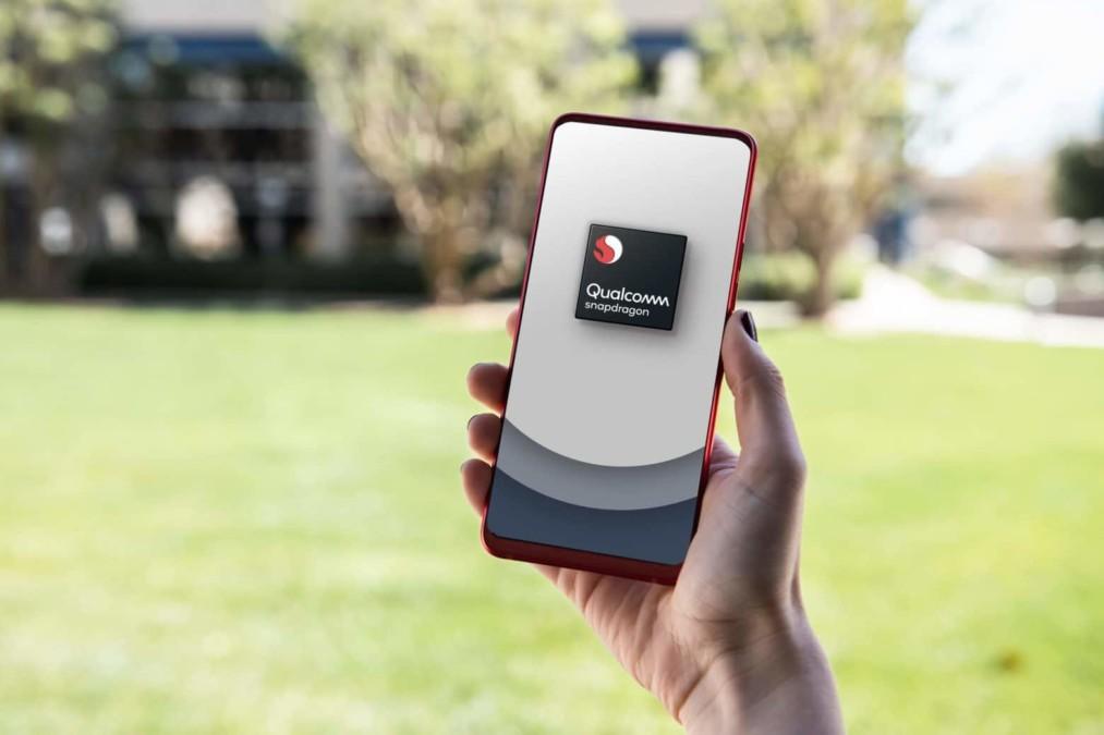 Samsung fabriquera le Snapdragon 895 avec la technologie 4 nanometres