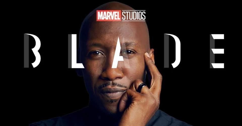 Avec un réalisateur signé, Blade a enfin son premier élan de dynamisme.