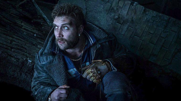 """""""The Terminal List"""": la star de """"The Suicide Squad"""" rejoint la nouvelle série du thrillers d'Amazon"""