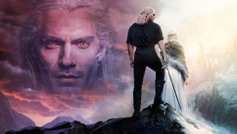 Saison 2 de The Witcher : tout ce que vous devez savoir sur sa date de sortie et son casting