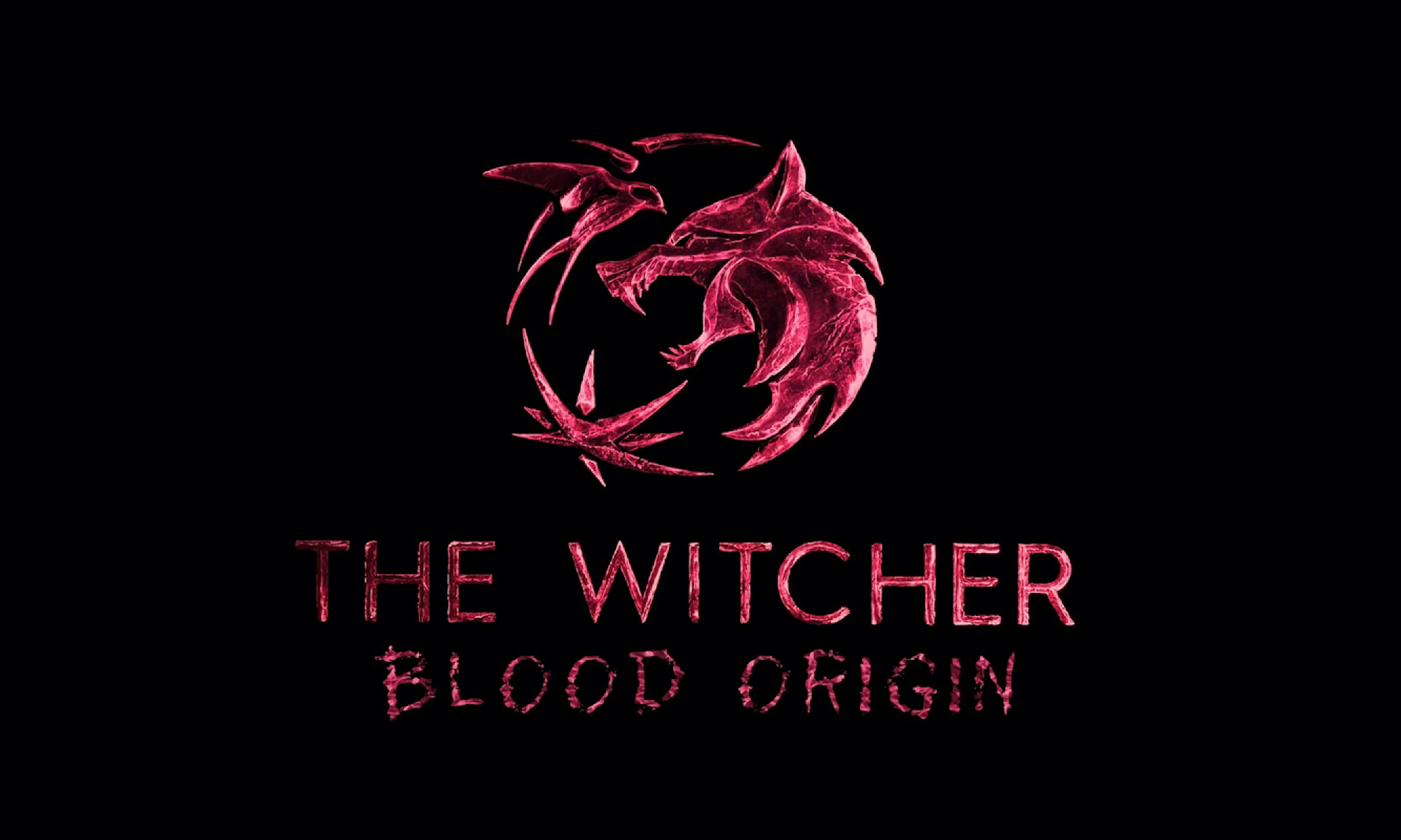 """Netflix a révélé de nouveaux détails sur """"The Witcher : Blood Origin"""""""