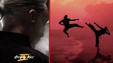 'Cobra Kai' Saison 4: Première bande-annonce et date de sortie sur Netflix