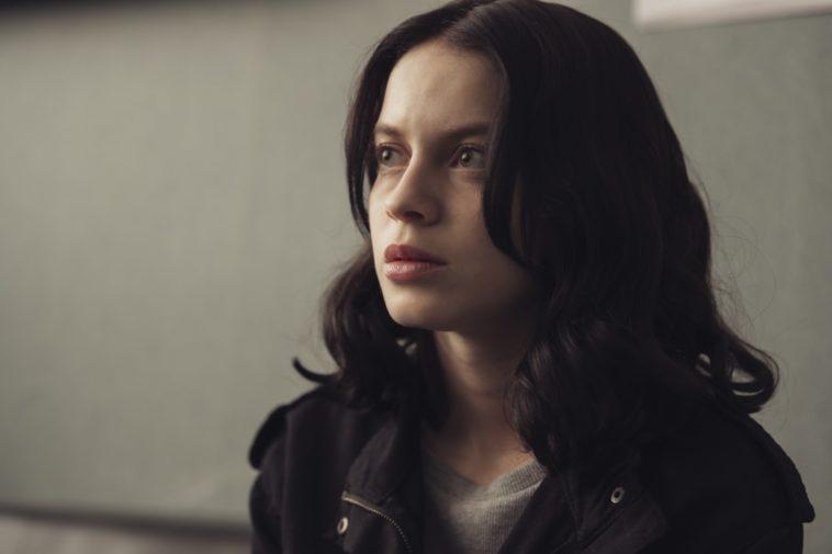 Control Z : la saison 2 est-elle diffusé sur Amazon Prime Video ?