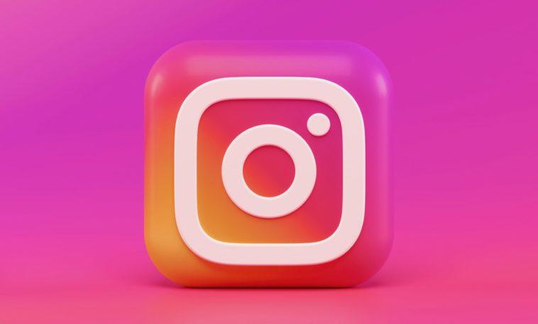 Instagram réclame votre date de naissance