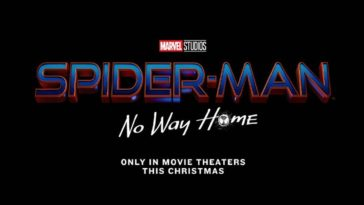 La bande-annonce de Spider-Man : No Way Home est dévoilée