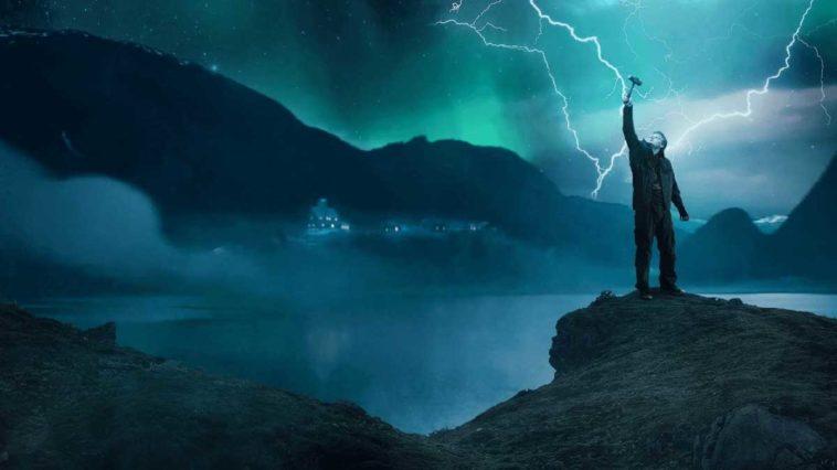 Ragnarok Saison 3 : Netflix a-t-il donné le feu vert à une nouvelle saison ?