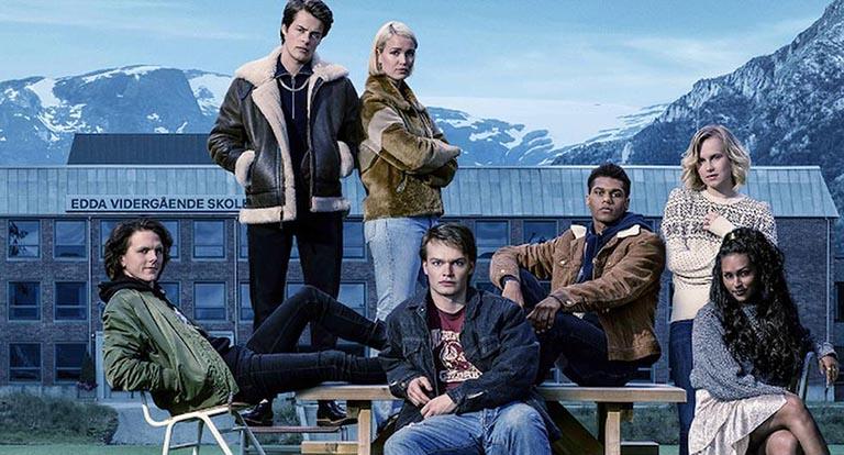 Ragnarok Saison 3 : Netflix a-t-il donné son feu vert à une nouvelle saison ?