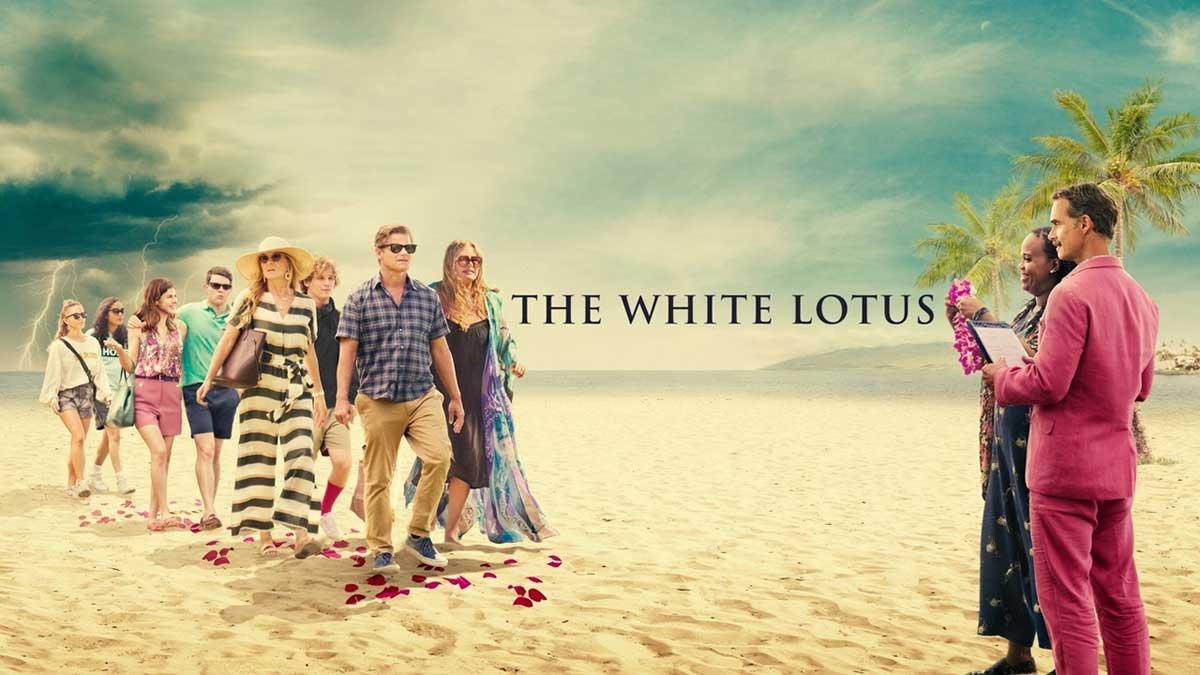 The White Lotus : Date de sortie révélée par le créateur