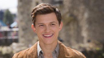"""Les rumeurs de casting de """"Spider-Man : No Way Home"""" ont-elles gâché l'élément de surprise ?"""