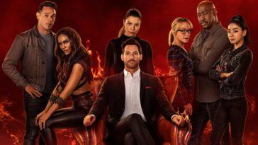 Lucifer saison 6 ce que nous savons avant la sortie de netflix