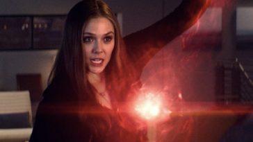 Comment Marvel Studios décide quels films et séries iront à Disney+?