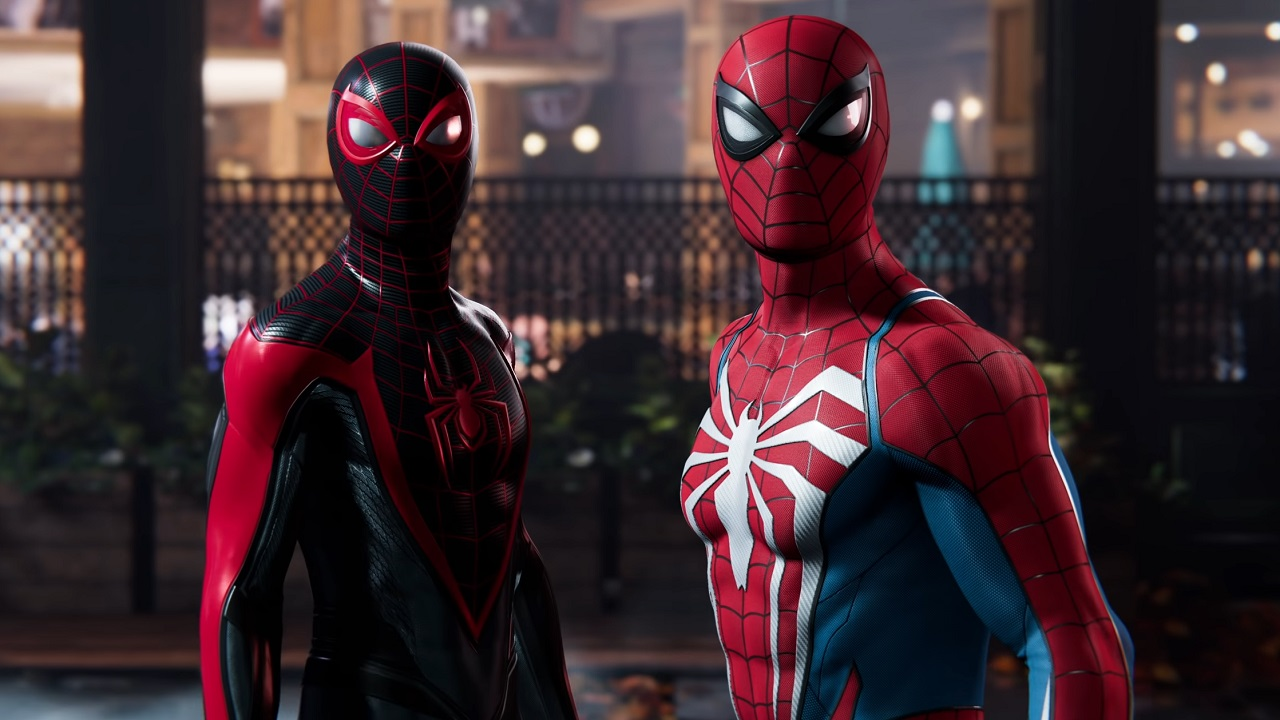 PlayStation Showcase septembre 2021