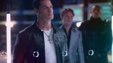 Verrons-nous Jakob Toretto dans l'ensemble des films de la franchise Fast & Furious ?