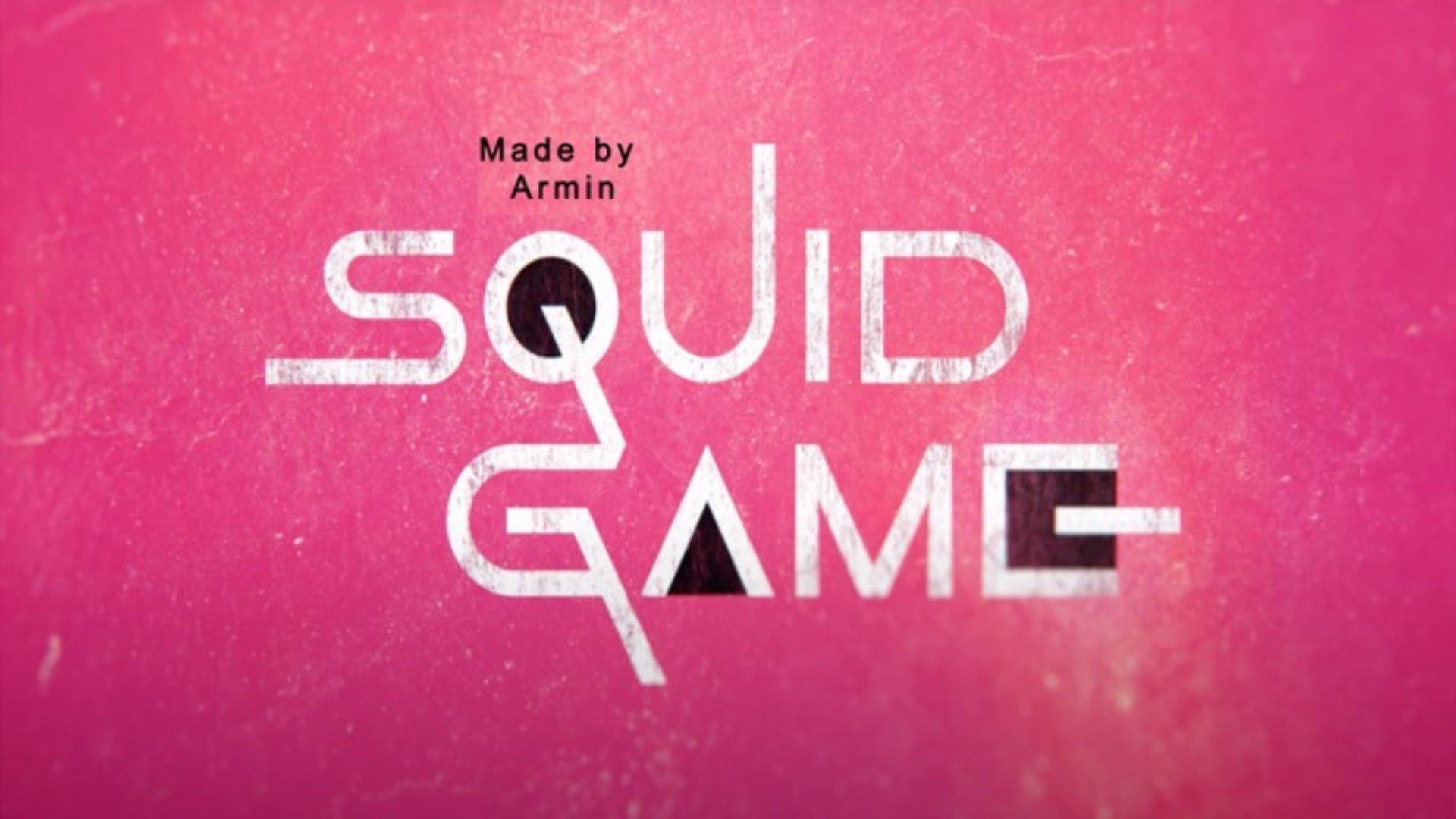 Roblox Squid Game : Comment commencer et jouer à un jeu