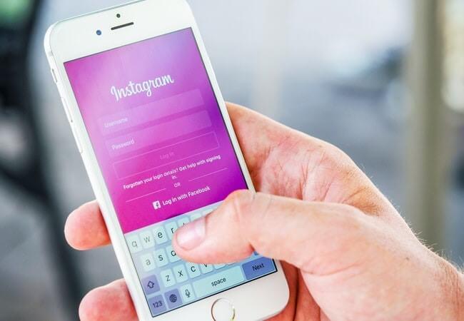 Nouvelle faille iOS, faille de sécurité avec le simple envoi d'un texte