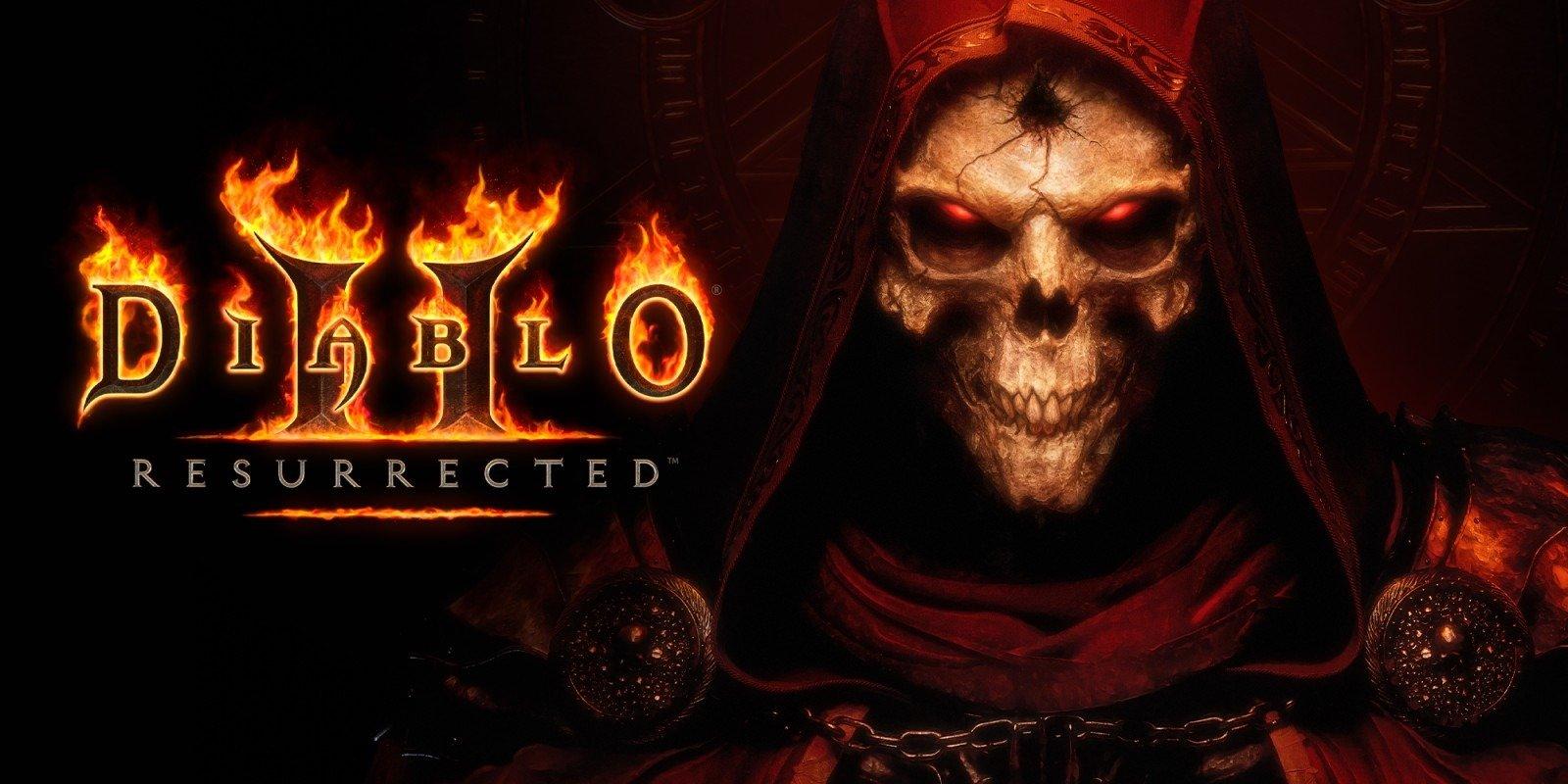 Voici comment trouver le passage souterrain dans Diablo 2 : Resurrected.