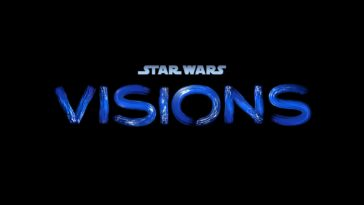 """Star Wars : Visions"" arrive sur Disney+"