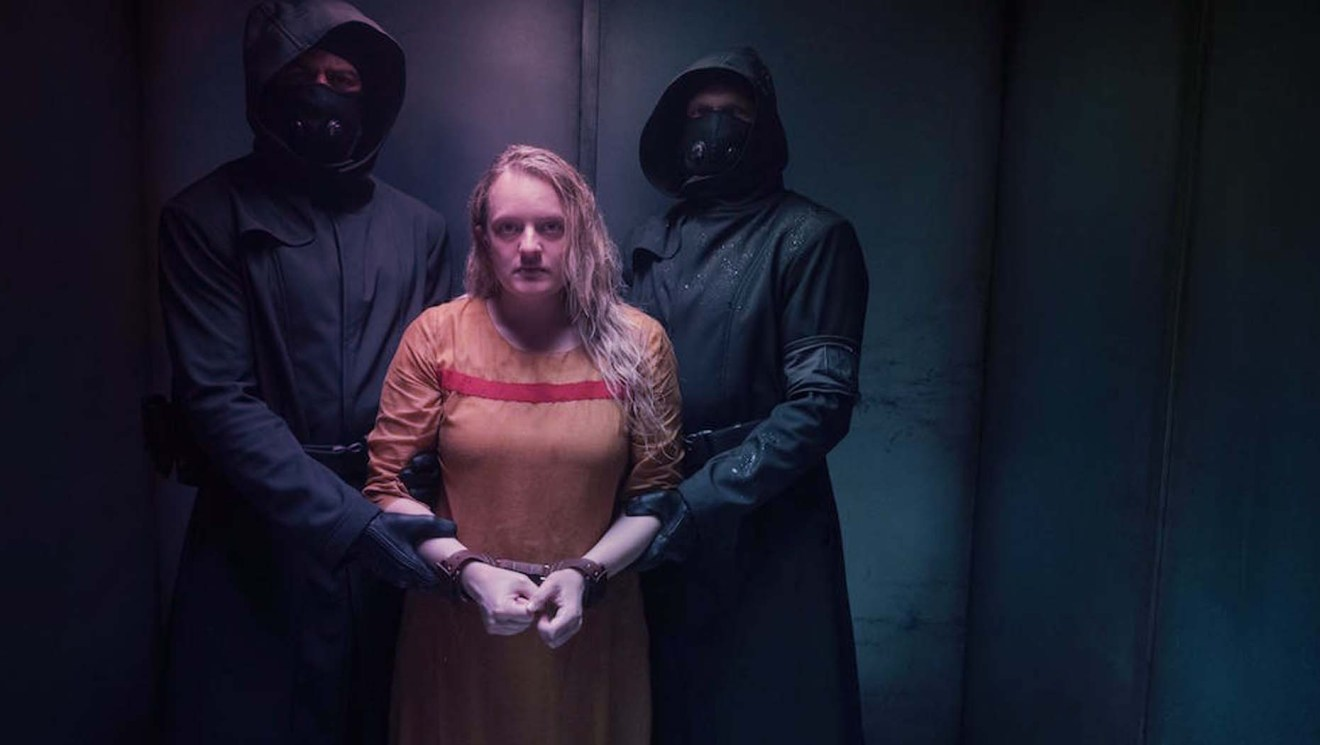 Informations sur la saison 6 de The Handmaid's Tale