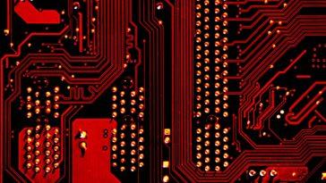 Une intelligence artificielle ne peut toujours pas déposer de brevets aux États-Unis
