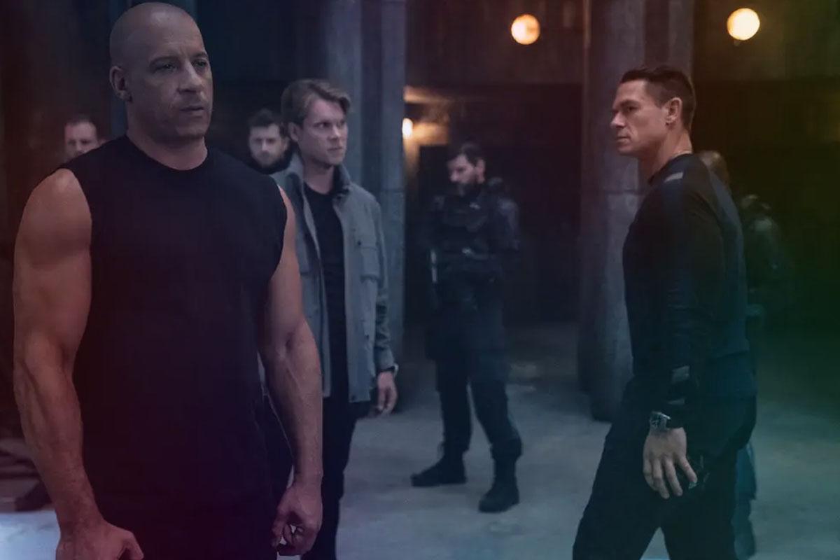 Jakob Toretto