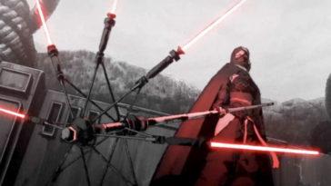 Star Wars : Vision : Ce que vous devez savoir sur la nouvelle série animée de Disney+